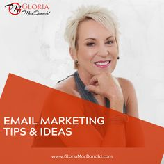 Every Network Marketers, Affiliate Marketer and Coach should be using Email Marketing!  Here are my tools and ideas for doing so.