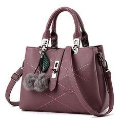 Functional Bags Forudesigns 3d Hair Stylist Fashion Womens Tote Shopping Bags Reusable Ladies Environmental Protection Mom Shopper Bag Handbags Easy To Repair