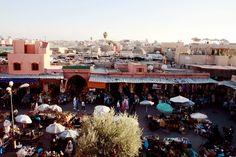 http://elsewhere.kuoni.ch/fr/local-soulmate-redha-moali-fr #marrakech #morocco #africa #elsewherebykuoni #traveltip @nectarandpulse #kuoni
