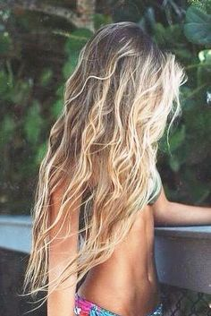 101 Best Blonde Hair Inspiration Images Hair Inspiration