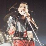 Freddie Mercury Biopic Loses Its Director