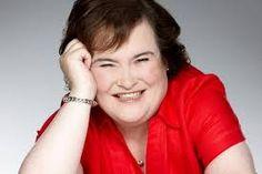 Susan Boyle - Google Search