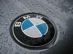 BMW presenta Vehicular CrowdCell que amplia el concepto de Celda Inteligente Vehicular #MWC2016