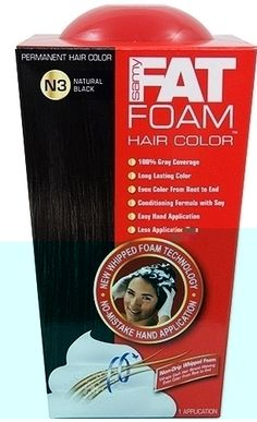 Coupon $2.00 off Any Samy Fat Hair Product   http://www.thefreebiesource.com/?p=116210