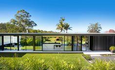 Sarah Waller's dream home in Noosa, Australia | Wallpaper*