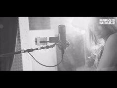 Adina Butar - You & I [Acoustic Music Video] As featured on Markus Schulz's sixth studio album, Watch The World available now on Blackhol. Markus Schulz, Acoustic Music, Video Clip, You And I, Music Videos, Album, Film, Concert, Youtube