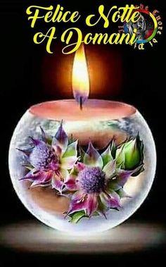 Italian Greetings, Eid Greetings, Blue Candles, Pillar Candles, Boss Wallpaper, Love Heart Images, Good Night Prayer, Goeie Nag, Bee Party