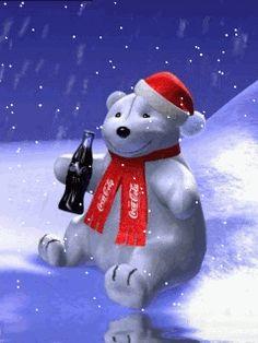https://s-media-cache-ak0.pinimg.com/originals/c3/d4/bd/c3d4bd2186a724576a7e37a3db77828c.gif (Coke Bottle Polar Bears)