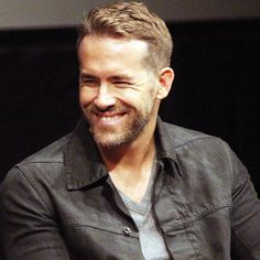 A Necessary Look at Ryan Reynolds's Many Handsome Appearances This Week