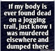 Ha ha .. Sad, but true ;)