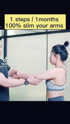 Full Body Gym Workout, Gym Workout Videos, Gym Workout For Beginners, Fitness Workout For Women, Gym Workouts, Gymnastics Workout, How To Juggle, Exercises, Arms