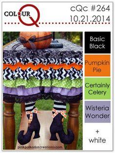 colourQ: colourQ challenge #264...  http://colourq.blogspot.com/2014/10/colourq-challenge-264.html
