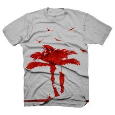 Dead Island The Tree Extra Large T-shirt Grey This premium T-Shirt shows an island scenery with birds above which beauty is only disturbed by the hanged person on the tree. High quality 100% pre-shrunk cotton for a long lasting fit even after bei http://www.MightGet.com/march-2017-1/dead-island-the-tree-extra-large-t-shirt-grey.asp
