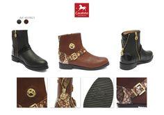 Opte pela elegância e sofisticação em todas as circunstâncias! Choose elegance and sophistication everytime! Ref: 4010021
