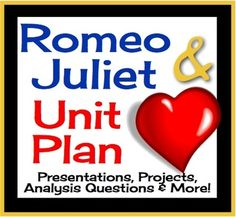 Why shouldn't Romeo and Juliet be taught in school?