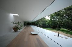 Shinichi Ogawa Architects