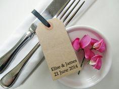 MARIAGE UNIQUE FAVEURS/WEDDING TABLE DECOR/RUSTIQUE WEDDING TABLE IDÉES/WEDDING TABLE DÉCORATIONS/MARIAGE PERSONALISÉS  CES BALISES DE STYLE VINTAGE