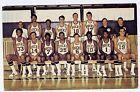 1971 Milwaukee Bucks - NBA Champions