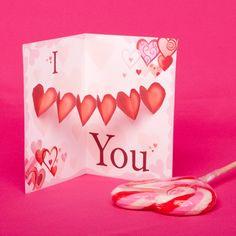 Schatz, Valentinstag, Hausgemachte Valentines, Valentin Tag Handwerk,  Valentinstag Herzen, Druckbare Valentine, Bedruckbare Karten, Valentinstag  Wünsche, ...