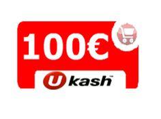 Ukash Kart sayfasında rastladığınız her içerik birbirinden muhteşem ve kaliteli. Site adresi http://www.kartsepeti.com