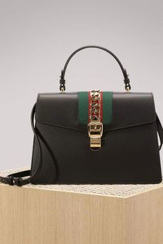 08d27a3951eb6a 20 Awesome Gucci bags images | Gucci bags, Gucci handbags, Gucci purses