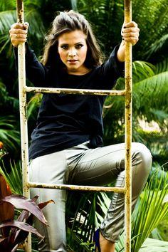 www.portalstudiorp.com.br/blog