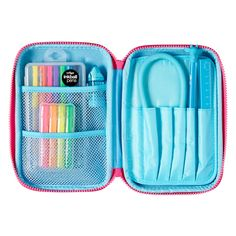 Image for Bubble Top Gift Pack from Smiggle