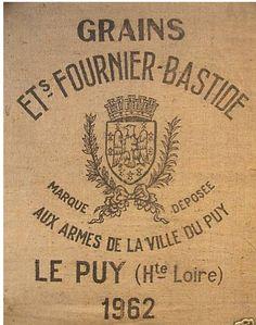 :: Établissements Fournier-Bastide ::