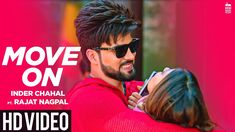 The song Move On is Sung By Popular Punjabi Singer Inder Chahal. Lyrics written by By Rana and Music Composer is Rajat Nagpal and with the modeling artist Inder Chahal. Labeled By Desi Music Factory. Move On Lyrics, Move Song, Song Lyrics, Bollywood Songs, Bollywood News, Desi Music, Female Thor, Music Factory, Whatsapp Videos