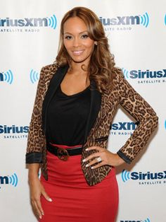 Exclusive outtakes from Evelyn Lozada interview in August 2013 Latina magazine. All About Fashion, I Love Fashion, Passion For Fashion, Autumn Fashion, Fashion Looks, Evelyn Lozada, Celebrity Style Inspiration, Celeb Style, My Style