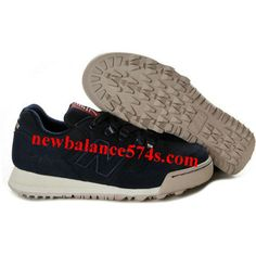 discounted Nike New Balance shoes