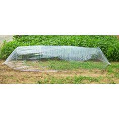 Parenisko Garden m, perforované Outdoor Furniture, Outdoor Decor, Solar, Gardening, Mini, Lawn And Garden, Backyard Furniture, Lawn Furniture, Horticulture