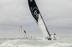 immagine di bet1128  in regata