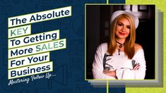 In this week's video, we discuss the ULTIMATE way to get more sales.and we give you the strategy to achieve it. It only takes 4 minutes. Broadway Shows, How To Get, Good Things, Marketing, Business, Life, Store, Business Illustration