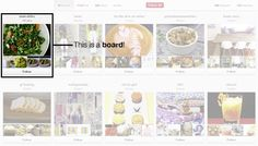 Pinterest Marketing: What Marketers Need to Know to Succeed