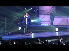 """MARCO MENGONI - SOLO 2.0 TOUR - Milano -  requiem al RE MATTO """"Credimi Ancora"""""""