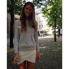 Mathilde Gøhler @mathildegoehler Instagram photos | Websta (Webstagram)