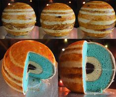 jupiter-planet-cake-by-cakecrumbs