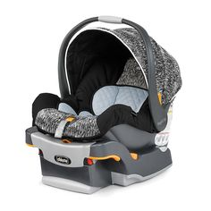 Baby Car Seats Reborn Baby Doll Car Seat Home Pinterest Baby Car Seats Cars And Infants