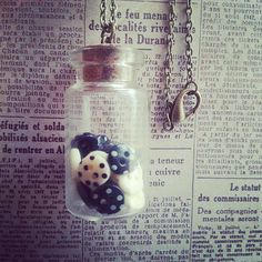Hey, I found this really awesome Etsy listing at https://www.etsy.com/listing/207826817/the-handmade-button-black-and-cream