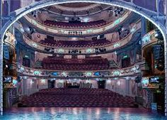 During The 20th Century Novello Theatre Hosted Some Of Successful Shows Such As
