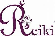 http://learn-reiki.digimkts.com Who knew but glad I do It should be required to  reiki healing stress . Where can I learn more about  !! Now I can do this myself?