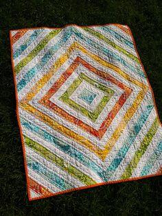 half square triangles blocks
