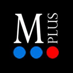 Famous Marketing Guru Gives Away Business Profits Through Inverse Crowdsourcing Marketing Guru, Affiliate Marketing, Make Money Online, How To Make Money, Online Business, Dan, About Me Blog, Create, Yoga