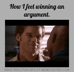 86 best dexter images on pinterest dexter dexter cattle and my first gif fandeluxe Choice Image