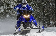 Types of Off-Road Vehicle(Snomobile) Car Guide, Snowmobiles, Outdoor Fun, Outer Space, Offroad, Skiing, Vehicles, Garden, Fictional Characters