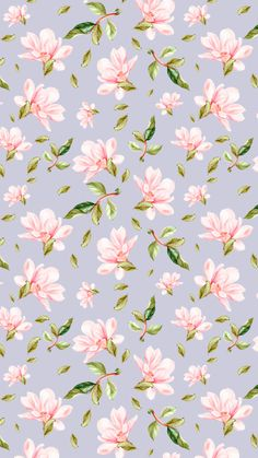Vintage Flowers Wallpaper, Flower Background Wallpaper, Flower Phone Wallpaper, Wallpaper Iphone Disney, Cute Wallpaper Backgrounds, Cellphone Wallpaper, Pretty Wallpapers, Screen Wallpaper, Ipad Wallpaper Quotes