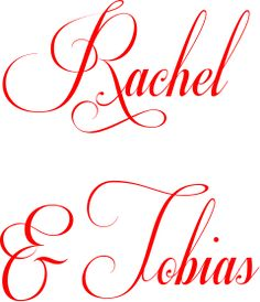 Calligraphy Fonts - Calligraphy Font Generator ...