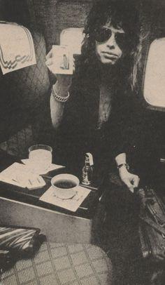 Aerosmith, Steven Tyler Liv Tyler 90s, Steven Tyler Aerosmith, Joe Perry, Stress Relief, Rock N Roll, Cool Pictures, Singer, My Love, Random Things