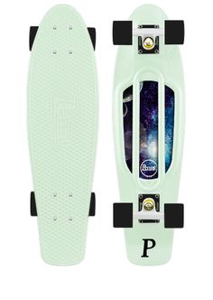Penny Customized Boards